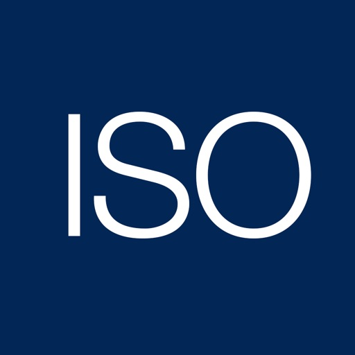ISO ClaimSearch