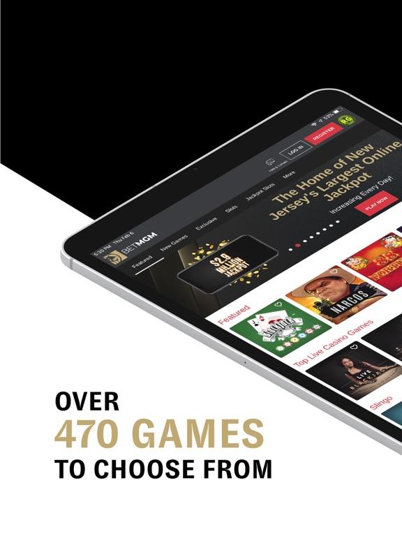 онлайн казино от 1 цена