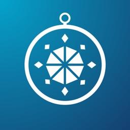 MASAR app
