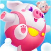 Piggy Boom free Gems hack