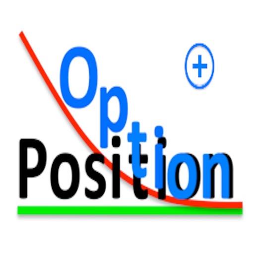 OptionPosition+