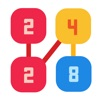 2248 Linked: Number Puzzle - iPadアプリ
