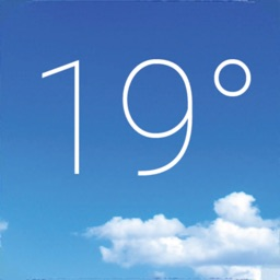 Weather: Animated & accurate