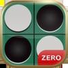 リバーシZERO - iPhoneアプリ