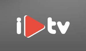 iPlayTV