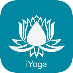 IKYoga - Music for Yoga