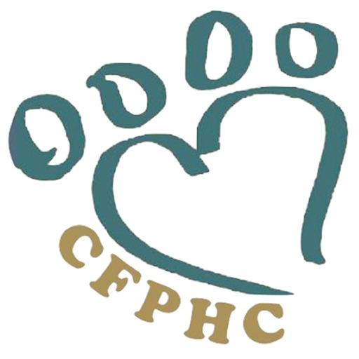 CFPHC