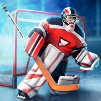 Codes for Hockey Match 3D – Penalties Hack