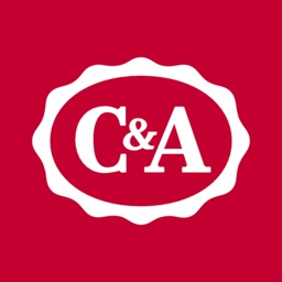 C&A - Fashion & Trends