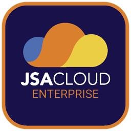 JSACloud Safety App