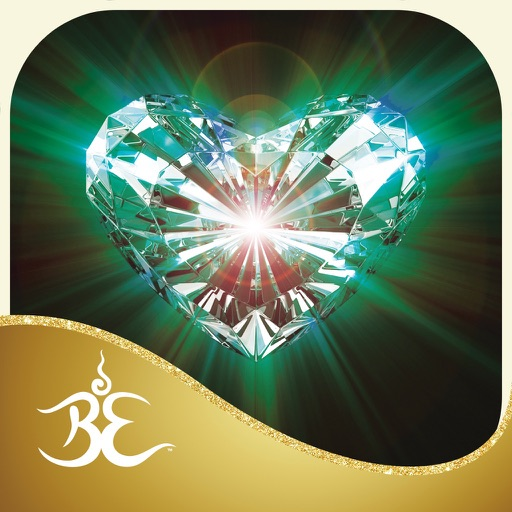 Heart Meditations icon