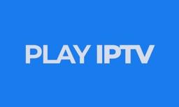 PLAY IPTV Player