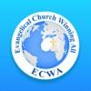 ECWA Wuse II