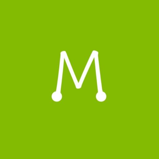 Maker for Cricut App for iPhone - Free Download Maker for
