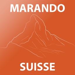MaRando Suisse