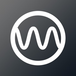 Wave - MP3 & FLAC Music Player