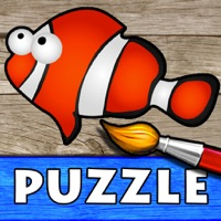 Codes for Puzzles Games: Kids & Girls 2+ Hack