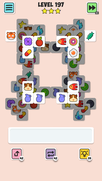 Tile Set screenshot 9