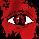 Страшные Чат Истории - Ужасы на пк