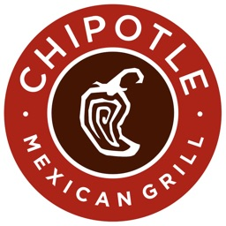 Chipotle Mexican Grill UK