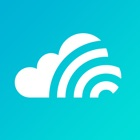 Skyscanner - Travel Deals icon