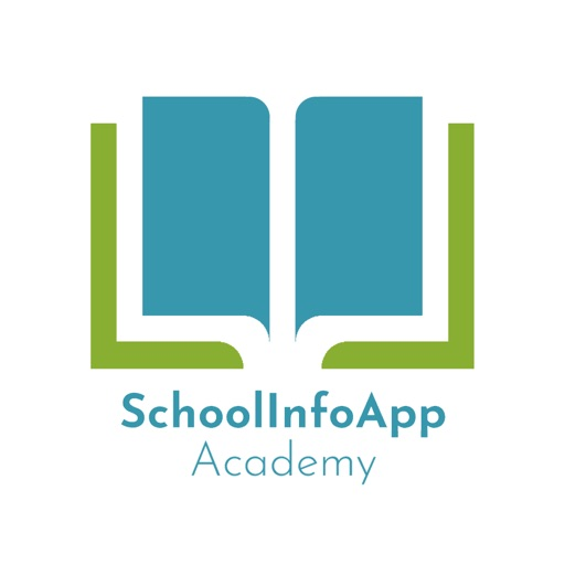 SchoolInfoApp Academy