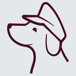 KäptnWoof App: Hundetraining