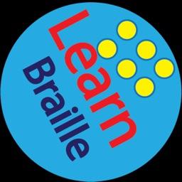 Bump Bump Braille Learn