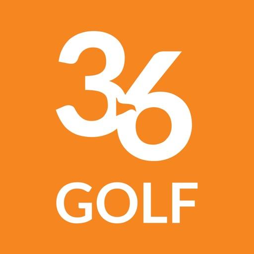 Op 36 Golf