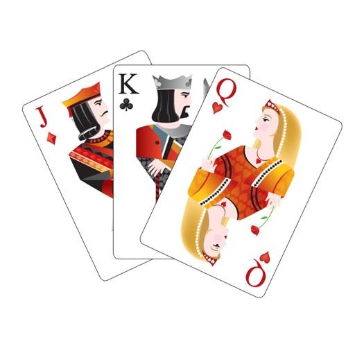 PokerPersonage-Editor,Sticker