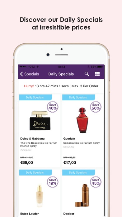Download Strawberrynet- Beauty Shopping for Pc