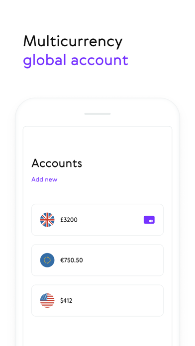 finansai btc limited cara kasyba bitcoin di android