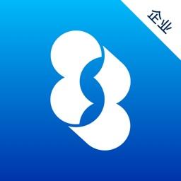 四川银行企业银行