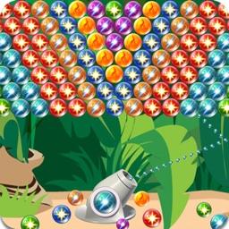 Shoot Bubble Puzzle 2021