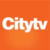 Citytv Video