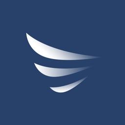 ssRSS-极简RSS阅读器