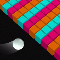 Color Bump 3D Hack Resources Generator online