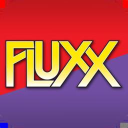 Ícone do app Fluxx