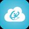 ClassLink LaunchPad Extension