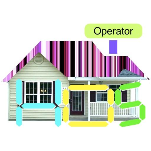 HOS Smart Home Operator Live