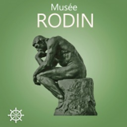 Rodin Museum Visitor's Guide