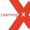 LearningX Student (학습자 용)