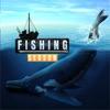Fishing Season:River To Ocean - iPadアプリ