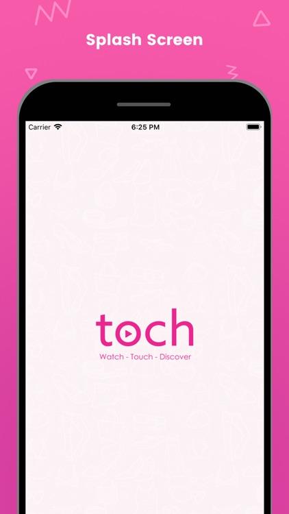 Toch screenshot-0