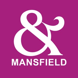 Wines & More Mansfield
