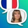 法国Trocal  - 旅行短语