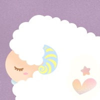 Codes for Little Sheep's Bedtime Stories Hack