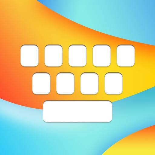 KeyTune - Keyboard
