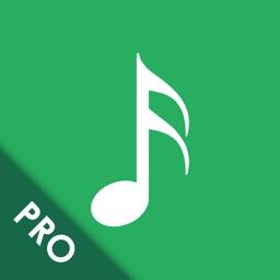 MusicBuddy Pro
