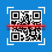 Scanner+ App, QR Code Reader